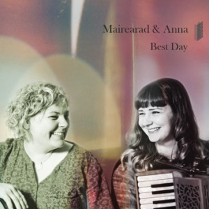 mairearad-and-anna---best-day-cover